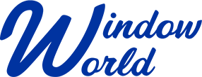 Window World of Boston Logo