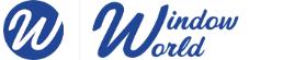 Window World TX Logo