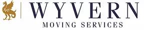 Wyvern Services Logo