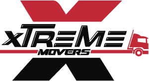 Xtreme Movers Logo