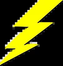 Zeus Movers Inc Logo