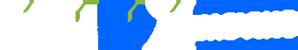Zooz Moving Logo